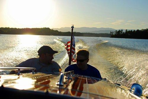 Lake James Boating.jpg