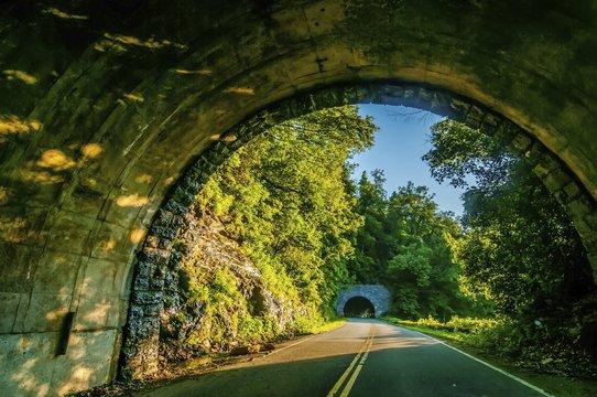 twintunnelparkway