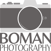 Boman Photography