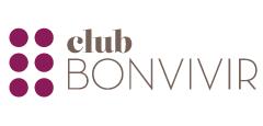 Club BonVivir