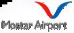 Mostar International Airport