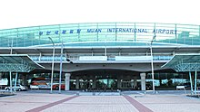 Muan International Airport