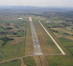 Banja Luka International Airport