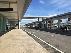 Chu Lai International Airport