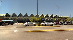 Samaná El Catey International Airport