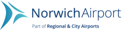 Norwich International Airport