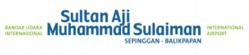Sultan Aji Muhammad Sulaiman Airport