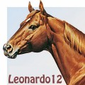 leonardo12