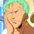 maskara