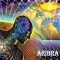 aribra