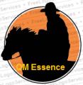qm  essence
