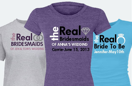 Real-Housewives-Bridal-Shirts