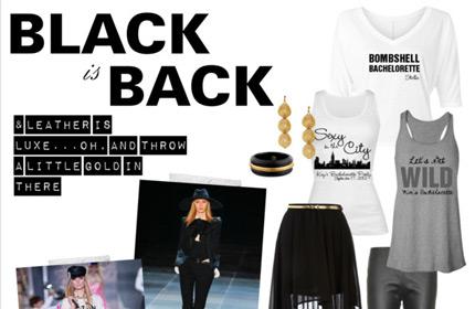black-is-back