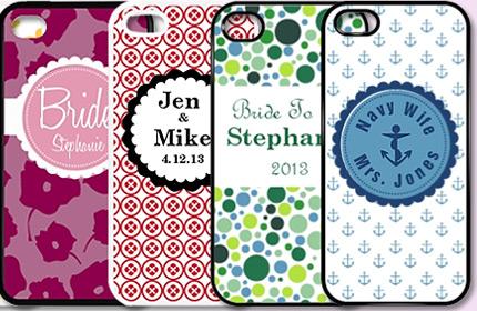 bpt-iphone-cases