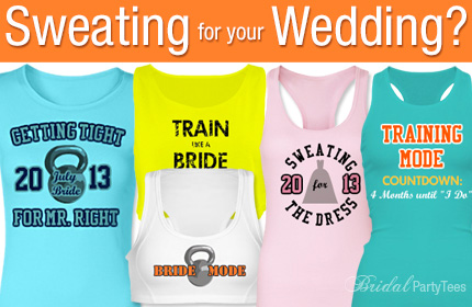 SweatingWedding-Thumbnail