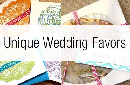WeddingFavors-Blog