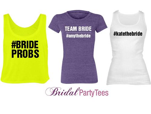 BPT hashtag shirts thumbnail