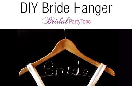 2013-BrideHanger-Preview430x280