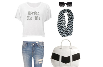 Bride to be shirts thumbnail