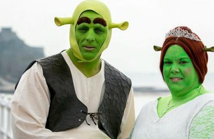 Shrek-thumbnail