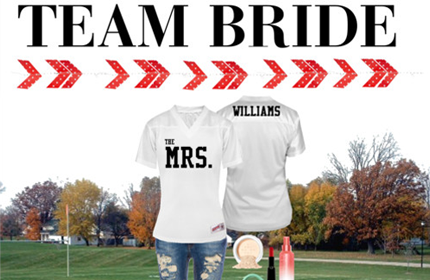 Team-Bride-Lookbook-thumbnail