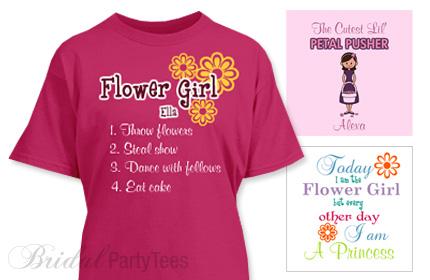 FlowerGirl-Thumbnail