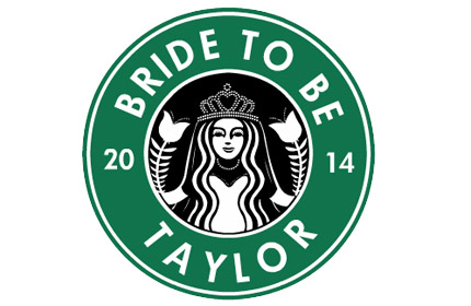 Star bride shirts thumbnail