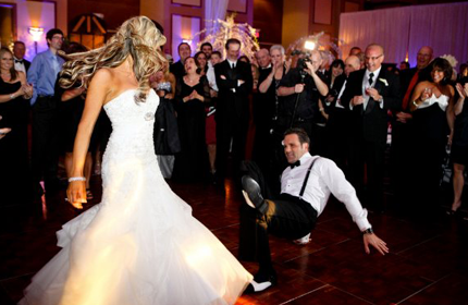 Wedding Dance Thumbnail