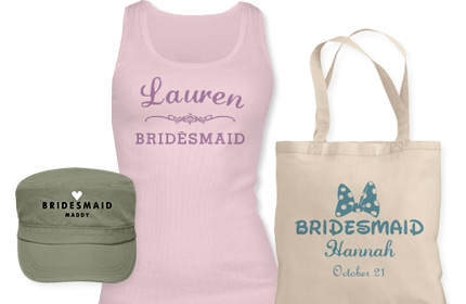 2-12-14-5-Bridesmaid-Gifts-thumbnail