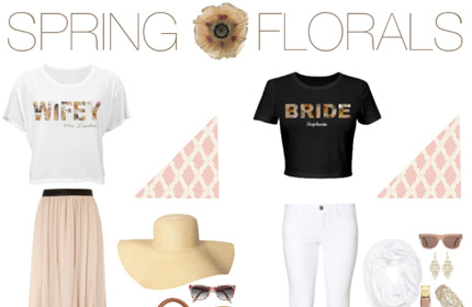 Polyvore-Spring-Florals-thumbnail
