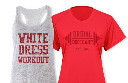 5-23-14-Bridal-Activewear-Thumbnail