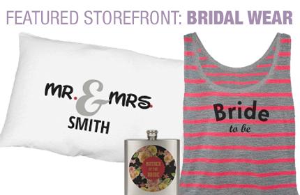 5-27-15-Bridal-Wear-Storefront-THUMB