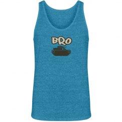 Bro Tank 2
