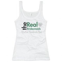 Lisa's Bridesmaids