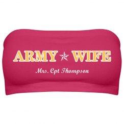 Star Army Wife