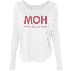 MOH Heart