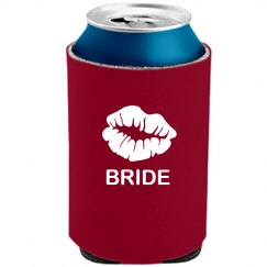 Bride Can Cooler