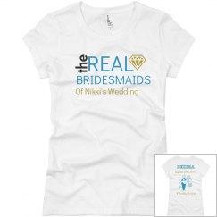 Bridal Party 2