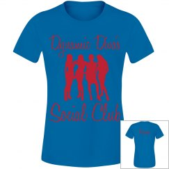 Social Club Shirt