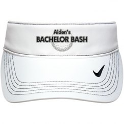 Golf Bachelor Bash