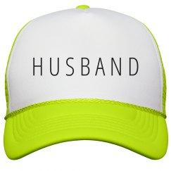 Husband Matching Couples Gift
