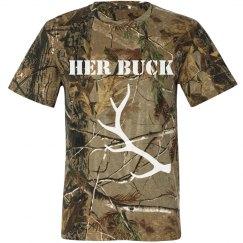Her Buck