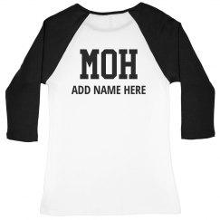 Custom MOH Name Here