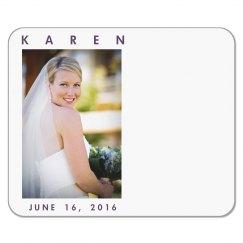 Karen the Bride