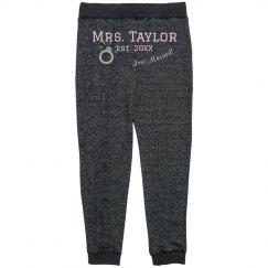 Mrs. Taylor