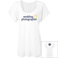 Your Number Photographer