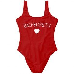 Bachelorette Before The Wedding