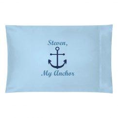 My Anchor