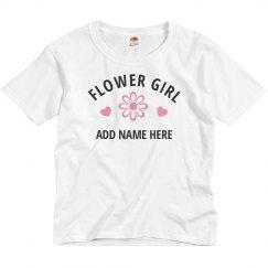 Flower Diva