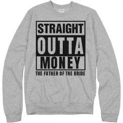 FOB Straight Outta Money